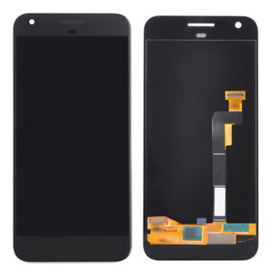 For-Google-Pixel-LCD-Display-Touch-Screen-Digitizer-Assembly-Black-Replacement