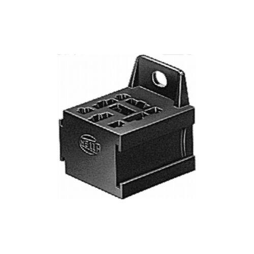 HELLA Relay Socket 8JA 003 526-002