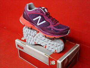 new balance 910 trail