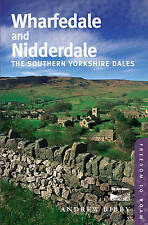 Wharfedale e nidderdale: il Sud Yorkshire Dales (libertà di movimento GUIDE)