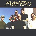 Mambo by Mambo (Latin)/Mambo (CD, Nov-2003, CD Baby (distributor))