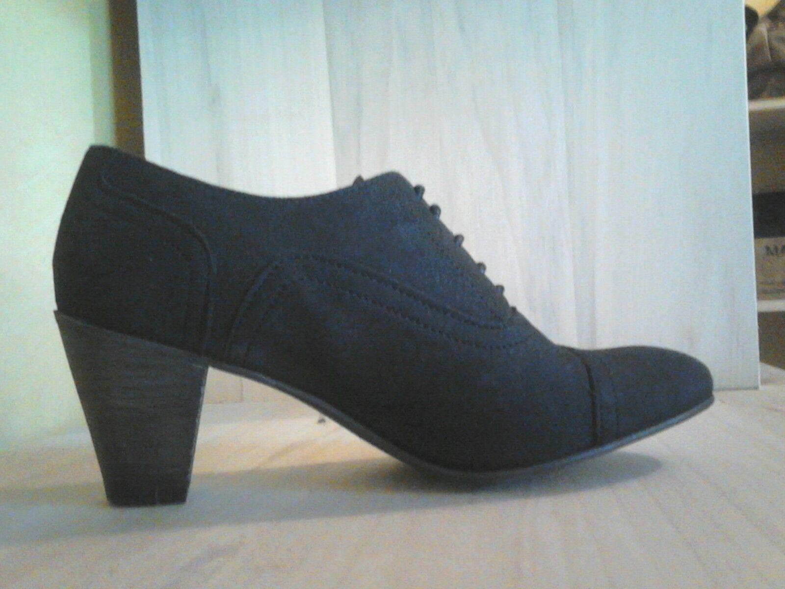 Novacas Adrianne vegan chaussures T42