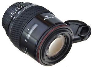 Nikon-AF-Tokina-70-210mm-4-5-6-Kapuze