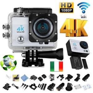 Pro-Cam-4K-SPORT-WIFI-ACTION-CAMERA-ULTRA-HD-16MP-VIDEOCAMERA-SUBACQUEA-GOPRO