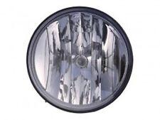 New right passenger fog light for 2007 2008 2009 2010 2011 2012 2013 GMC Sierra