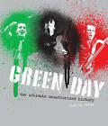 Green Day: The Unauthorized Illustrated History by Alan di Perna (Hardback, 2012)