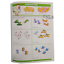 School-Zone-First-Grade-Basics-by-Hinkler-Books-School-readiness-activity-book thumbnail 3