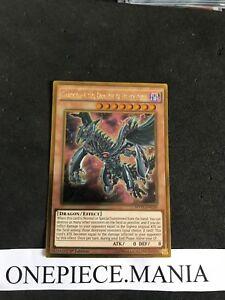 Yu-Gi-OH-Gandora-X-the-dragon-of-demolition-MVP1-ENG49-MVP1-FRG49