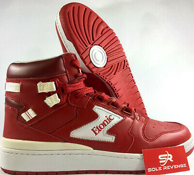 etonic shoes