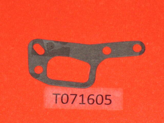 Gaskets for Carburetor /& Insulator 90714 68197 McCulloch US Seller