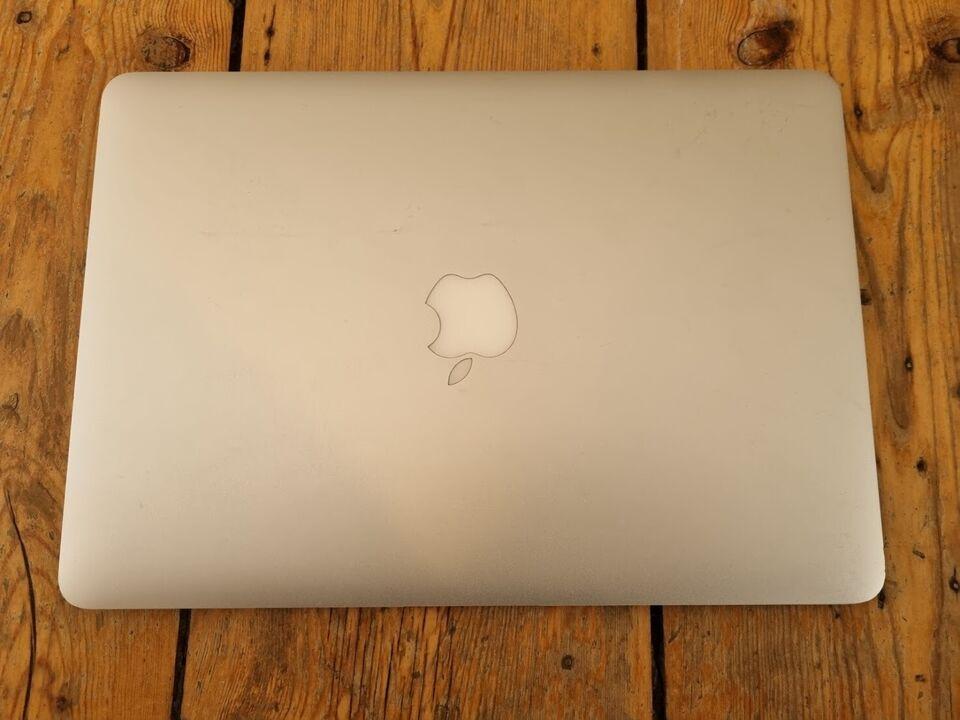 Diverse Mac