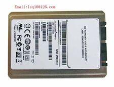 """Micron P400e 1.8"""" micro sata 6Gb/s 64GB Enterprise SSD for HP 2530P 2540P 2730P"""