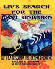 LIV's Search for the Last Unicorn by Irene Wreggelsworth (Paperback / softback, 2011)