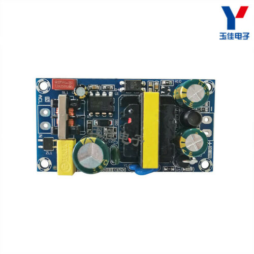 1PC NEW AC-DC 12V 2A switching power supply board module 12V 24W 25W