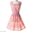 Women-Boho-Floral-Chiffon-Midi-Dress-Sleeveless-Evening-Party-Beach-Sundress thumbnail 23