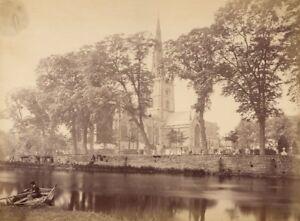 Stratford-on-Avon-United-Kingdom-Old-Bedford-Photo-1880