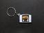 N64-NINTENDO-64-cartridge-Keychain-choose-your-favorite-game-Mario-zelda-Pokemon thumbnail 11
