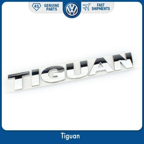 20x Boue Bouclier Clips pour VW AUDI Push Type Trim rivets de fixation C15 16186729901 C