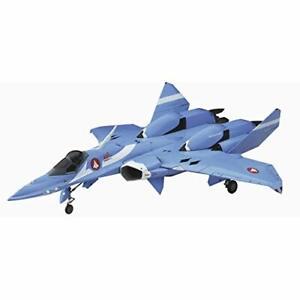 Hasegawa-Macross-7-VF-22S-Macross-Series-1-72-Model-Kit-w-Tracking-NEW