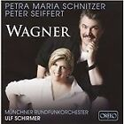 Richard Wagner - Wagner (2009)