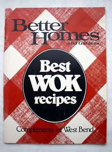 Better-Homes-Gardens-Best-Wok-Recipes-1987-Small-Paperback