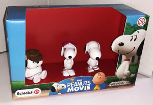 Snoopy-and-His-Siblings-Pack-of-3-Figurines-from-The-Peanuts-Movie-Belle-22049