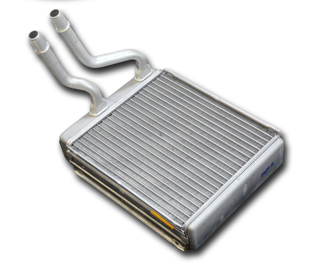 Motorcraft HC15 Heater Core Assembly