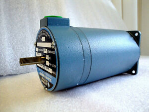 Superior Electric Slo Syn Synchronous Cnc Stepping Motor