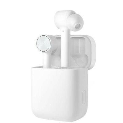 Xiaomi Auriculares Bluetooth Mi Airdots Pro Originales Garantía 2 años