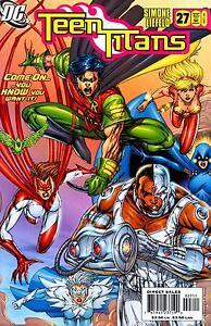 TEEN-TITANS-2003-27-DC-COMICS