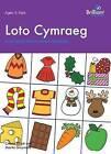 Loto Cymraeg: A Fun Way to Reinforce Welsh Vocabulary by Colette Elliott, Martin Gwynedd (Paperback, 2009)