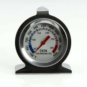 Stainless-Steel-Oven-Cooker-Thermometer-Temperature-Hang-Or-Stand-In-300-C-600-F
