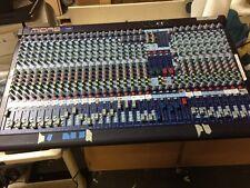 Midas VENICE 320 32 CH Console Mixer