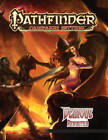Pathfinder Campaign Setting: Demons Revisited by James Jacobs (Paperback, 2013)