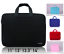Double-Layer-Laptop-Case-Carry-Sleeve-Bag-MacBook-Air-Pro-11-034-13-034-13-3-034-14-inch