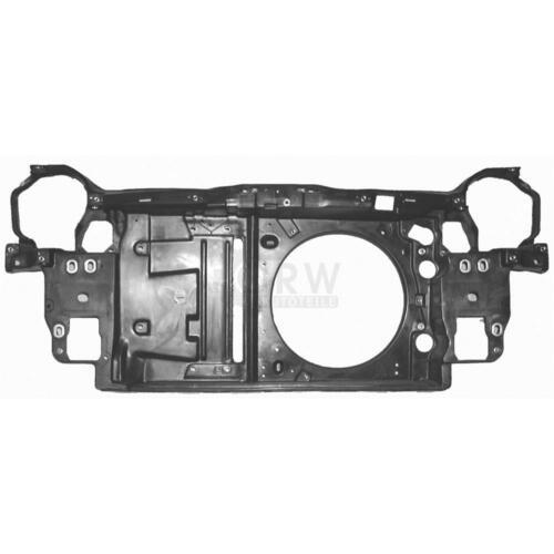 Frontmaske VW Lupo 6X1 für 6E1 98-/>/> TBP