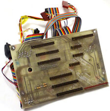 Ifr Fmam 1200a Communications Service Monitor Motherboard Amp Wiring Harness