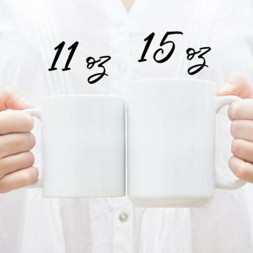 Mom And Dad Coffee Mug Set Mom And Dad Mug New Parents Gift Baby Announcement