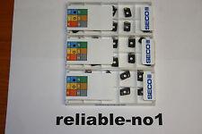 SECO   XOMX  10T312TR-ME07    MP 2500   30pcs