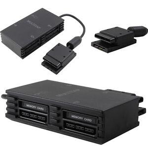 Adaptador-Multitap-PS2-PSTWO-4-jugadores-en-tu-PS2-Multiplayer