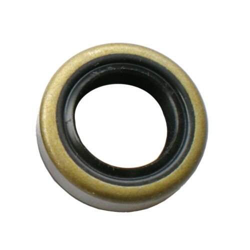Power Cutters #962900052 Radial Ring for DOLMAR Chainsaws Oil Seal