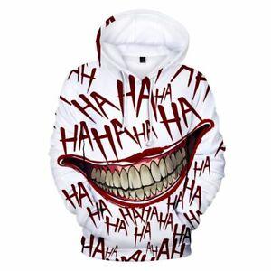 haha-joker-3D-Sweatshirt-Hoodies-Men-and-women-Hip-Hop-Funny-Autumn-Streetwear