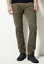 Mens-M-amp-S-Italian-cotton-slim-fit-travel-jeans-RRP-39-50-FACTORY-SECONDS-MS59 thumbnail 5
