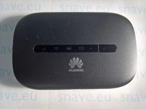 UNLOCKED-Huawei-E5330-3G-Mobile-Broadband-Router-Mi-Fi-Mobile-Wi-Fi-Hotspot