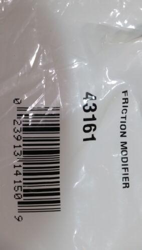 Spicer 43161 Additiv für LS Sperren