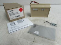 Schneider Electric Tc-1102 Electric Room Thermostat