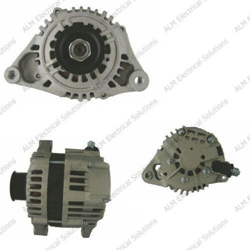 Nissan Micra II K11 1.0 /& 1.4 Alternator 2000-2003 9031311
