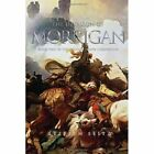 The Invasion of Morrigan by Steffen Seitz 9781453527412 Paperback 2010