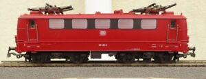 Marklin-3037-primex-H0-3186-E-Lok-BR-141-430-9-DB-EP4-5-Oriente-Rojo-analogico