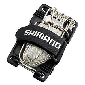 Shimano Handlichen Stringer 3.0 Rp-211r Zu Verkaufen Angelsport